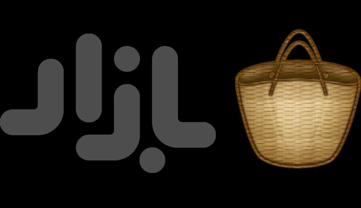 bazaar-logo-and-logotype