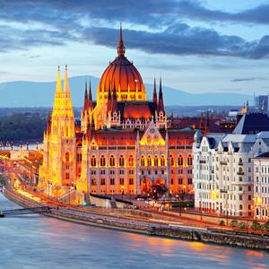 حواله ارزی دانشجویی بوداپست مجارستان