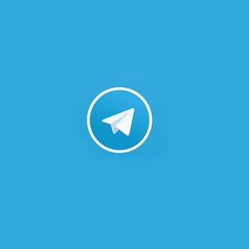 کانال تلگرام صرافی