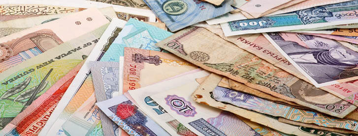 راه اندازی بانک مشترک ایران و ترکیه