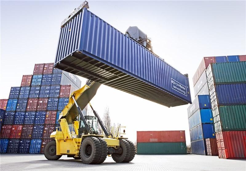 حواله ریال قطر صادرات ایران صرافی علیزاده